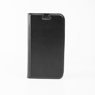 Book Mobiama Tpu Pentru Vodafone 695 Smart First 6 - Negru
