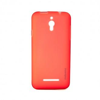 Capac Protectie Spate Mobiama Tpu Pentru Vodafone