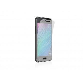 Folie Protectie Ecran Sticla Mobiama Pentru Samsung Galaxy J1