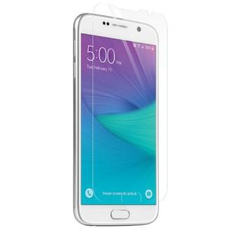 Folie Protectie Ecran Mobiama Pentru Samsung Galaxy S6