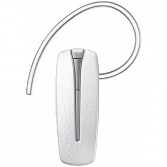Casca Bluetooth Samsung Hm1950 Multipoint - Alba