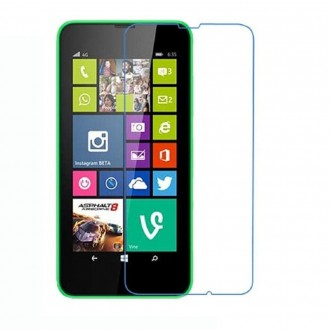 Folie protectie ecran mobiama pentru microsoft lumia 640 for Photo ecran lumia 640