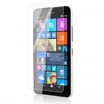 Folie Protectie Ecran Sticla Mobiama Pentru Microsoft Lumia 640