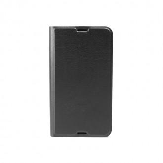 Book Mobiama Tpu Pentru Sony Xperia E4g Negru