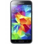 Samsung Galaxy S5 Neo 16GB Gold