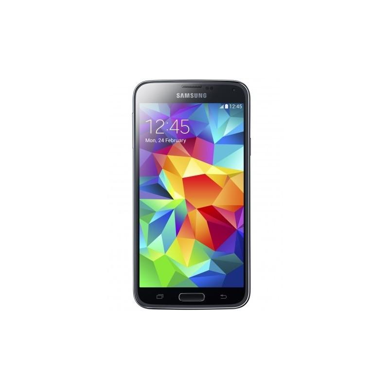 Samsung Galaxy S5 Neo 16gb Gold Vdf 3156