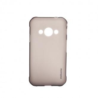 Capac Protectie Spate Mobiama Tpu Pentru Samsung X