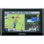 Sistem De Navigatie Garmin Nuvi 56lm Diagonala 5.0 Inch