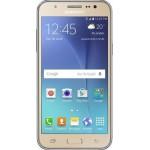 Telefon Samsung Galaxy J5 J500F 4G 8GB Gold