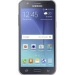 Samsung Galaxy J5 8GB Black 4G