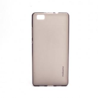Capac Protectie Spate Mobiama Tpu Pentru Huawei P8