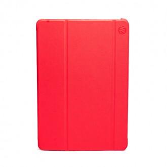 Book Mobiama Pentru Samsung Galaxy Tab A 9.7 Inch