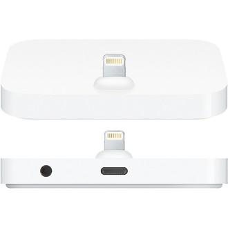 Imagine indisponibila pentru Dock Apple Lightning Pentru Iphone/ipad