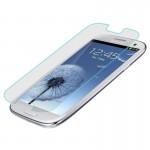 Folie Protectie Ecran Sticla Mobiama Pentru Samsung Galaxy Trend 2 Lite