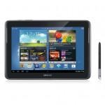 Samsung N8020 Galaxy Note Tab 10.1 Lte Gri Resigilat
