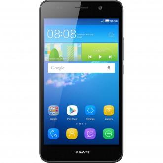 Imagine indisponibila pentru Huawei Y6 Black 4g Vdf