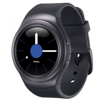 Smartwatch Samsung Galaxy Gear2 Sport Negru