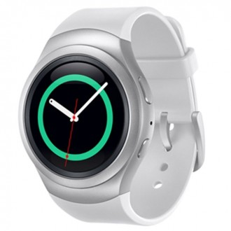 smartwatch samsung galaxy gear2 sport