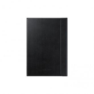 Imagine indisponibila pentru Book Samsung Pentru Samsung Galaxy Tab A 9.7 Inch - Negru