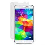 Folie Protectie Samsung pentru Galaxy S5