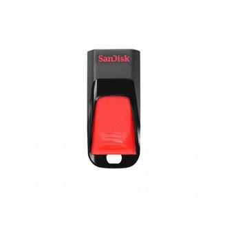 Imagine indisponibila pentru Memorie Portabila Sandisk Usb 2.0 Cruzer Edge - 32gb