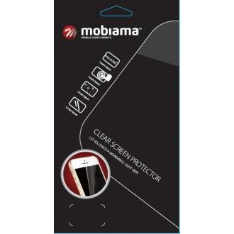 Folie Protectie Ecran Mobiama Pentru Samsung Galax