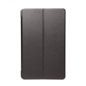 Book Mobiama Pentru Vodafone Tab Prime 9.6 Negru
