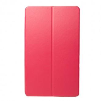 Book Mobiama Pentru Vodafone Tab Prime 9.6 Roz