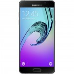 Samsung Galaxy A5 2016 16GB 4G Black