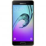 Samsung Galaxy A5 2016 16GB 4G Gold