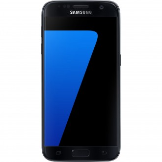 samsung galaxy s7 32 gb black