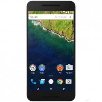 Imagine indisponibila pentru Huawei Nexus 6 32gb 4g Black Vdf