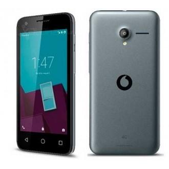 Vodafone Smart Speed 6 4g Metal Gray