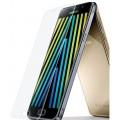 Folie Protectie Ecran Sticla Mobiama pentru Samsung Galaxy A5 2016