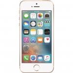 iPhone SE 16GB 4G Gold