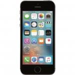 Telefon iPhone SE 64GB 4G Black