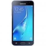 Samsung Galaxy J3 Dual Sim Black