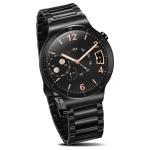 Smartwatch Huawei W1 Otel Inoxidabil Si Curea Zale Metalice