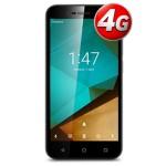 Vodafone 600 Smart Prime 7 Black 4G