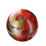 Boxa Avengers Cu Fir - Iron Man