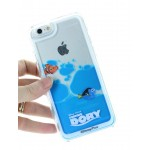 Capac Protectie Spate Finding Dory pentru iPhone 6 6s