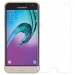 Folie Protectie Sticla Mobiama Pentru Samsung Galaxy J3 2016
