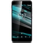 Vodafone Smart Platinum 7 VDF 900 4G Black