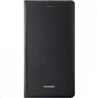 Book Huawei Pentru Huawei P8 Lite Maro