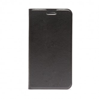 Book Mobiama Pentru Vodafone Smart Turbo 7 Negru