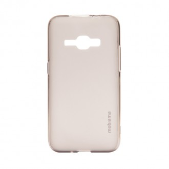 Capac Protectie Spate Mobiama Tpu Pentru Samsung G