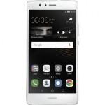 Telefon Huawei P9 Lite 16GB Lte Dual Sim White