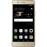 Telefon Huawei P9 Lite 16 GB Lte Dual Sim Gold