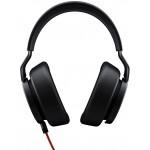 Casti Bluetooth Stereo Jabra Vega - Negre