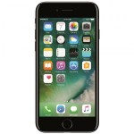 Telefon iPhone 7 256GB 4G Jet Black